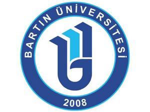 bartin_universitesi_logo_amblem_28122014135128951828422