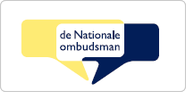 europe-netherlands-the-national-ombudsman-logo