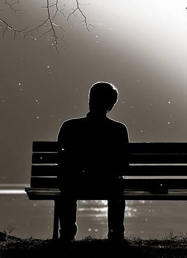 yalnz_adam