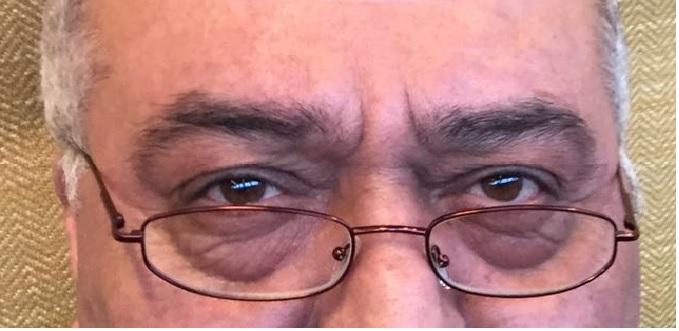 Abim-Gözler